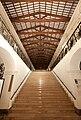 Guardiagrele Santa Maria Maggiore Scala.jpg