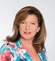 Gudrun Zollner 2013.jpg