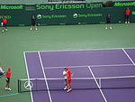 Guga Miami Open 2008 (15).jpg