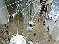 Guggenheim Atrium 1 (3834281368).jpg