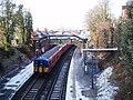 Guildford (London Rd) Station.jpg