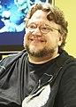 Guillermo del Toro Toronto September 2011.jpg
