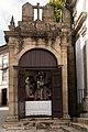 Guimarāes-Oratório rua Alfredo Guimarāes-20140912.jpg