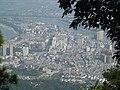 Guiping city skyline 2019 (1).jpg