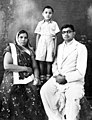 Gujarati Vishwakosh43.jpg