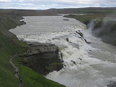 Gulfoss, Iceland overview.jpg