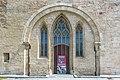 Gurk Domplatz 1 Dom West-Portal Aussenansicht 22042019 6676.jpg