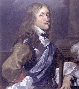 Gustav of Vasaborg - Gustav Gustavsson