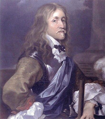 1652 in Sweden