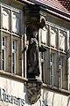 Gustl von Blasewitz.jpg
