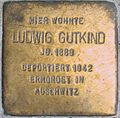 Gutkind, Ludwig.JPG