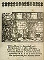 Guy Fawkes' arrest - Mischeefes mysterie London.jpg