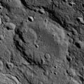 Guyot crater AS14-75-10306.jpg