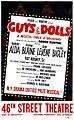 Guys-and-Dolls-Original-Poster.jpg