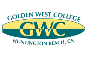 Golden West College - Image: Gwc