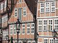 Häuser am Hansehafen Stade.jpg