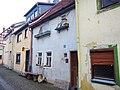 Häuser in Mellrichstadt - panoramio.jpg