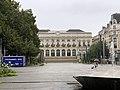 Hôtel Ville St Étienne Loire 1.jpg