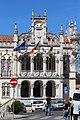Hôtel ville Sintra 2.jpg