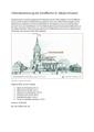 Höhenbestimmung Kirche St. Nikolai (Schelfkirche) Schwerin.pdf