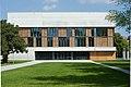 Hörsaal- und Informationszentrum der Universität Regensburg.jpg