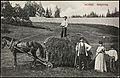 Høykjøring ca 1905 postkort.jpg