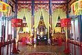 Hùng Kings Temple, Ho Chi Minh City, Vietnam - DSC06244.JPG