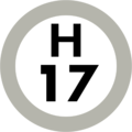 H-17.png