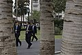 H.E.Mr.Jose Ramos-Horta ประธานาธิบดีสาธารณรัฐประชาธิปไ - Flickr - Abhisit Vejjajiva (15).jpg
