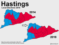HASTINGS (29372292448).png