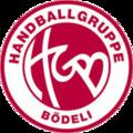 HG Bödeli Logo.png