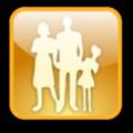 HILLGIALLO famiglia.png
