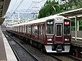 HK-9000series-9000F.jpg