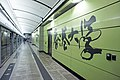 HKU Station 2018 06 part2.jpg