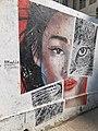 HK 灣仔 Wan Chai 謝斐道 Jaffe Road HKWall graffiti November 2020 SS2 03.jpg