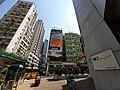 HK CWB 銅鑼灣 Causeway Bay 禮頓道 Leighton Road October 2019 SS2 56.jpg