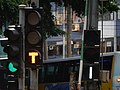 HK Causeway Bay tram traffic lights Aug-2017.jpg