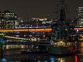 HMS Belfast (10845084775).jpg