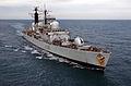 HMS Cardiff (D108) - 021216-N-LL432-004.jpg