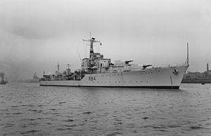 HMS Saintes.jpg