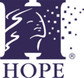 HOPE Logo with R (clear bkgrnd).png