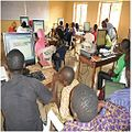 HOW THE INCUBATORS YOUTH NETWORK (Iyonet) FREE COMPUTER TRAINING HAS IMPACTED THE LIVES OF YOUNG PEOPLE 2.jpg