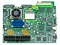HP-HP9000-B2600-Workstation-A6070-66510 34.jpg