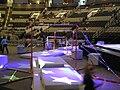 HP Pavilion setup for 2008 ToGS SJ 6.JPG