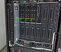 HP c7000-2.jpg
