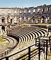 HR-Pula-Amphitheater-2.jpg