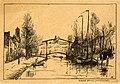 HUA-103811-Gezicht op de Vecht met de Rodebrug te Utrecht uit het noordwesten.jpg