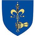 Márianosztra címere