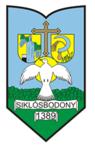 HUN Siklósbodony COA.png