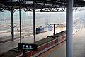 HXD3C-0275 pulling 25G cars into Ningbo Railway Station.jpg